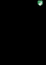 Corona In Sassenberg