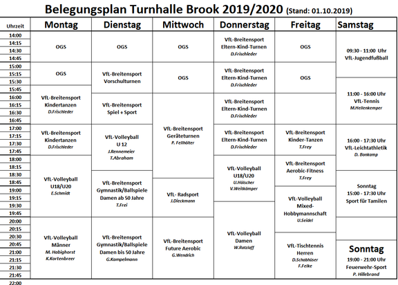 BelPlanBrookhalle19-20.png